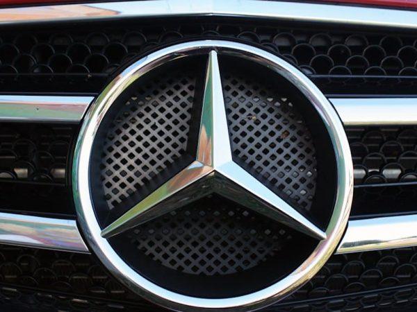 ออสเตรเลียยื่นฟ้อง Mercedes ฐานละเมิดถุงลมนิรภัยทากาตะ